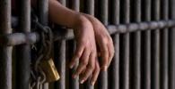 Lei determina separação de presos conforme a gravidade do crime