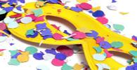 Celeridade caracteriza juizados que atuam durante o carnaval