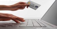 Especialista dá dicas para compras no e-commerce