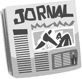 RBS TV Florianópolis S/A; RBS - Zero Hora Editora Jornalística S/A. ; Indenização; Danos morais