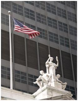 Sentença; Nome Civil; Nova York; Homologação