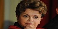 Dilma volta atrás e concede gratificação para juiz que acumula funções