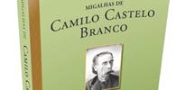 A grande personagem de Camilo, a língua portuguesa