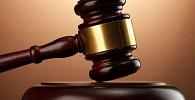 Permitida execução em duas contas enquanto pendente decisão do STF sobre condenações da Fazenda