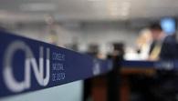 CNJ deve aprovar quatro resoluções para o novo CPC