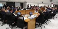 Presidente do CNMP passará a votar em todos os processos