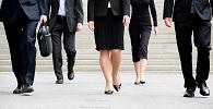 OAB/MG recomenda que advogados rejeitem novas nomeações de dativos