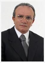 Cesar Asfor Rocha; STJ; Homenagem;