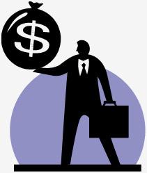 Anuidade indevida; Lomonoco e Silveira Advogados Associados; lei 8.906/94; Taxas de registro; Honorários advocatícios