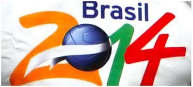 Copa de 2014 - Ministério das Cidades priorizará saneamento e transporte