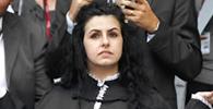 TJ/SP tranca inquérito contra Ana Lúcia Assad