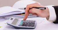 JF/SP dispensa empresa de cumprir obrigação fiscal prevista na MP 685