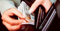 Oi deve pagar honorários de R$ 500 mil em causa de expansão de rede de telefonia