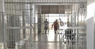 CNJ propõe que condenados a pena restritiva de direito não devem ser beneficiários de indulto