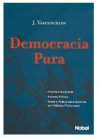 Iluminuras; Entevista; J. Vasconcelos;  Encontro com Autor