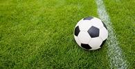 OAB lança campanha contra violência no futebol