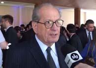 Humberto Theodoro Junior: Novo CPC deve levar à reflexão do Direito sobre ponto de vista mais ético