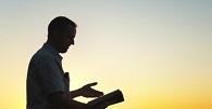 Atividades pastorais têm imunidade tributária, diz jurista Ives Gandra em parecer