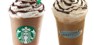 Starbucks não consegue anular registro da marca Franccino do Fran´s Café