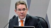 Ribeiro Dantas, relator da Lava Jato no STJ, vota pela liberdade de condenado até trânsito em julgado