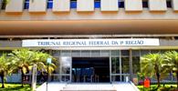 OAB define lista sêxtupla para vaga do Quinto no TRF da 1ª região
