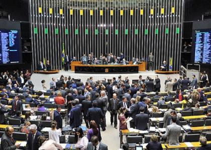 Câmara aprova regulamentação da mediação judicial e extrajudicial
