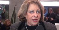 Ivette S. Ferreira destaca importância da formação diversificada do bacharel em Direitoo