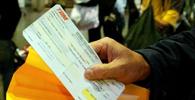 Família que perdeu voo por imprevisto terá passagens reemitidas sem taxa