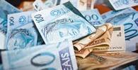 Mantido bloqueio de mais de R$ 100 mi da Oi