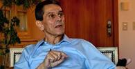 Roberto Jefferson não deve fazer pronunciamentos públicos em horário de trabalho, adverte Barroso