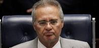 PGR denuncia Renan Calheiros ao STF por lavagem e corrupção na Lava Jato