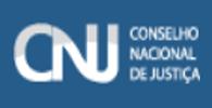 Empresa contratada pelo CNJ analisará gestão de TJs