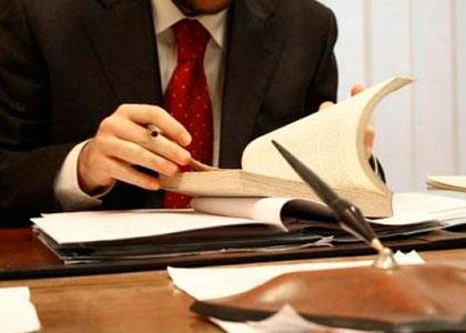 Projetos alteram vida dos advogados