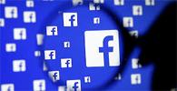 Foto de Facebook pode ser considerada prova criminal