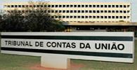 Atos normativos especializam estruturas técnicas nas secretarias do TCU