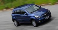 Mantida condenação por má-fé a consumidor que queria carro por R$ 0,01