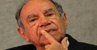 STJ suspende julgamento de recurso do coronel Ustra