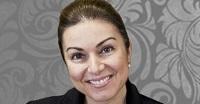 Maristela Basso é a mais nova sócia de Nelson Wilians & Advogados Associados