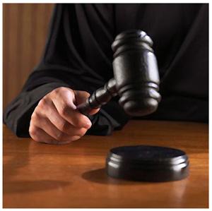 Legislativo; Judiciário; Diferenças; Aposentadoria; Controle externo;