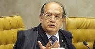 Gilmar Mendes acusa STJ de negar prestação jurisdicional