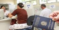 Governo regulamenta seguro-desemprego para domésticos dispensados sem justa causa