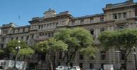 CNJ determina que TJ/SP regulamente designação de juízes auxiliares da capital