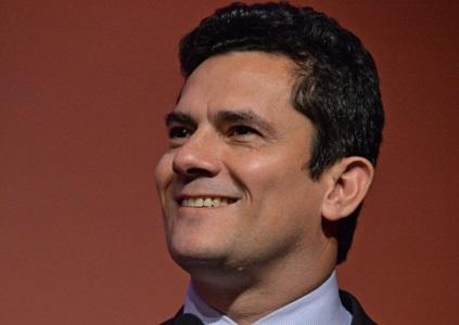 Moro é o mais votado em lista da Ajufe para vaga no STF