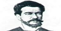 Há 188 anos nascia Bernardo Guimarães