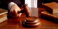 Empresa que humilhava empregado é condenada