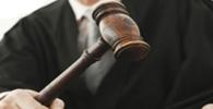 MPF/ES denuncia homem que se passava por juiz