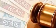 Advogado tem causa extinta por ausência de recolhimento de custas