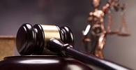JT não deve executar empresa em recuperação judicial