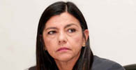 Advogados pedem impeachment de Roseana Sarney