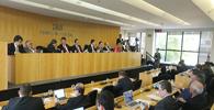 OAB questionará judicialmente notificação do Cade contra tabela de honorários